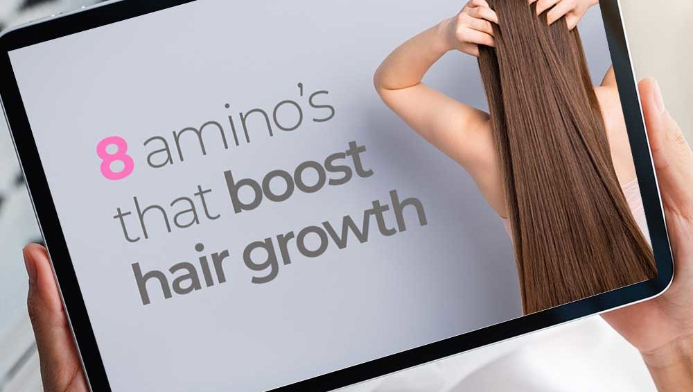 8-aminos-that-boost-hair-growth